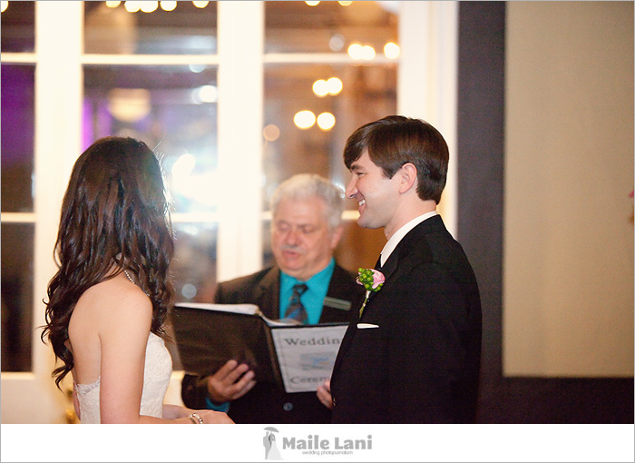 46_hotel_mazarin_wedding_new_orleans