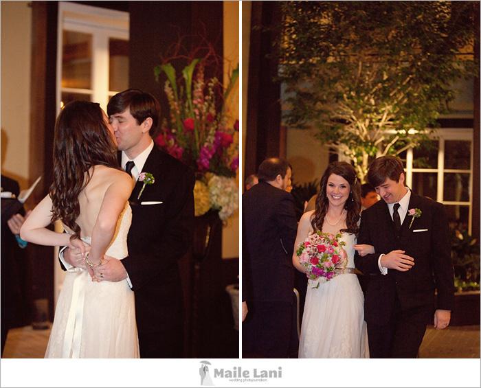 47_hotel_mazarin_wedding_new_orleans
