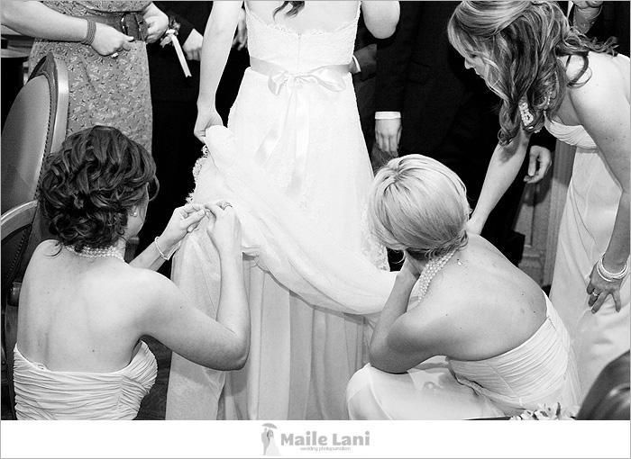 48_hotel_mazarin_wedding_new_orleans