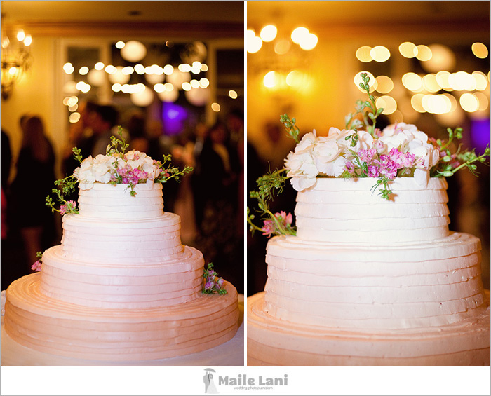 49_hotel_mazarin_wedding_new_orleans