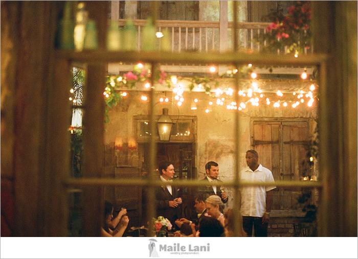 49_race_and_religious_film_wedding_photographer