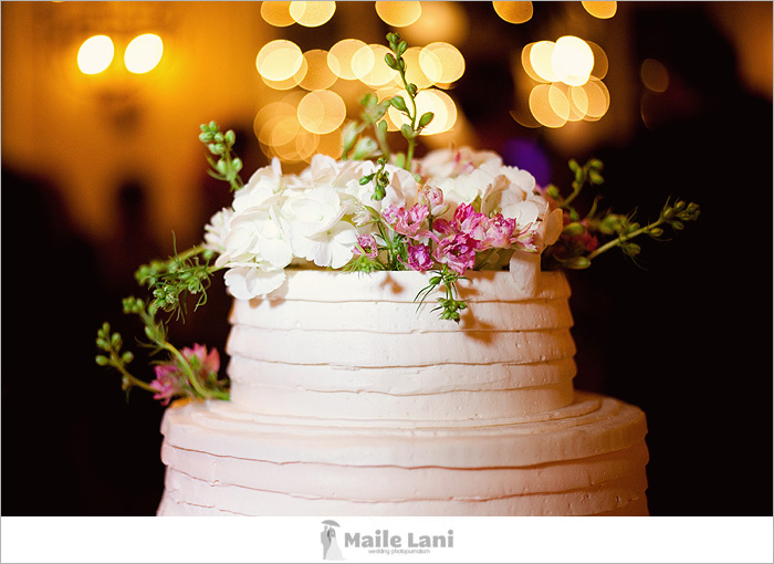 50_hotel_mazarin_wedding_new_orleans