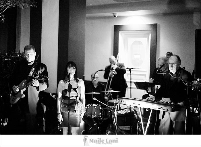 51_hotel_mazarin_wedding_new_orleans