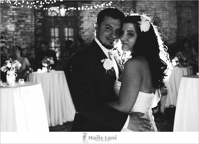51_race_and_religious_film_wedding_photographer