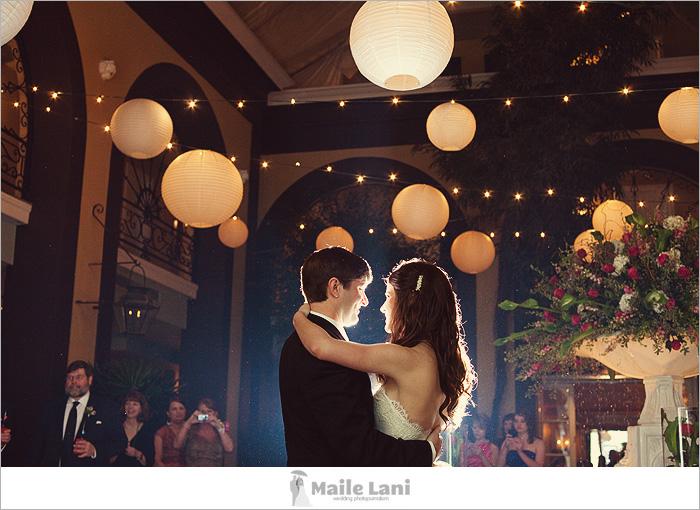 52_hotel_mazarin_wedding_new_orleans