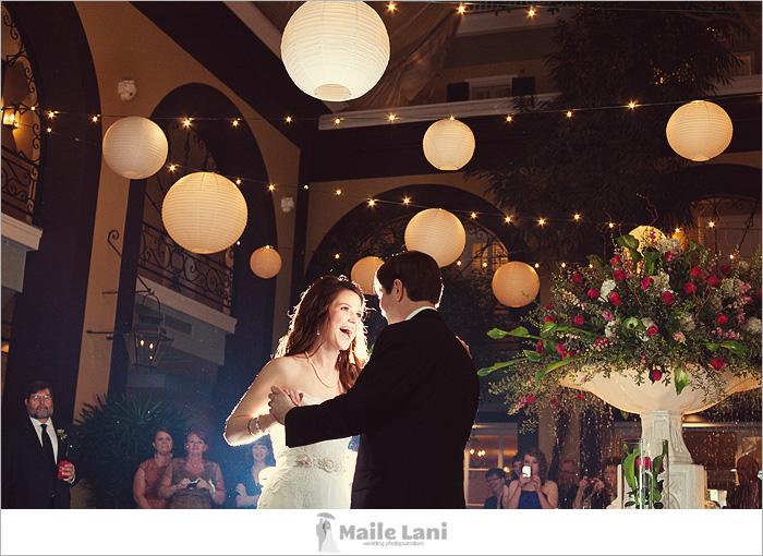 53_hotel_mazarin_wedding_new_orleans