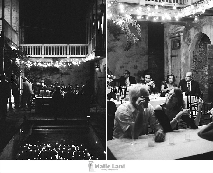 53_race_and_religious_film_wedding_photographer