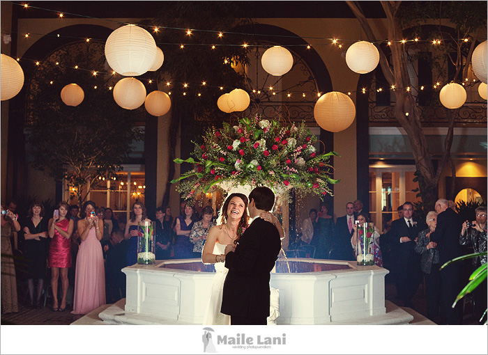 54_hotel_mazarin_wedding_new_orleans