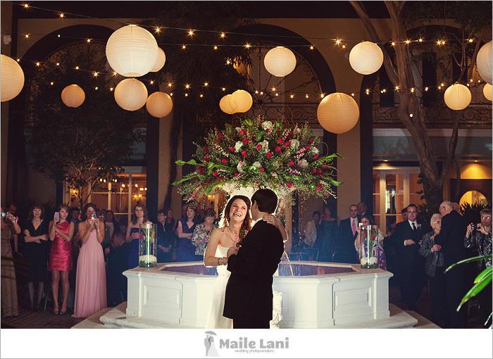 54_hotel_mazarin_wedding_new_orleans