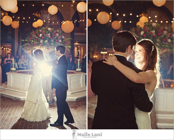 55_hotel_mazarin_wedding_new_orleans