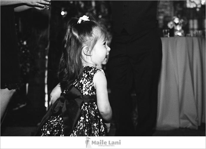 55_race_and_religious_film_wedding_photographer