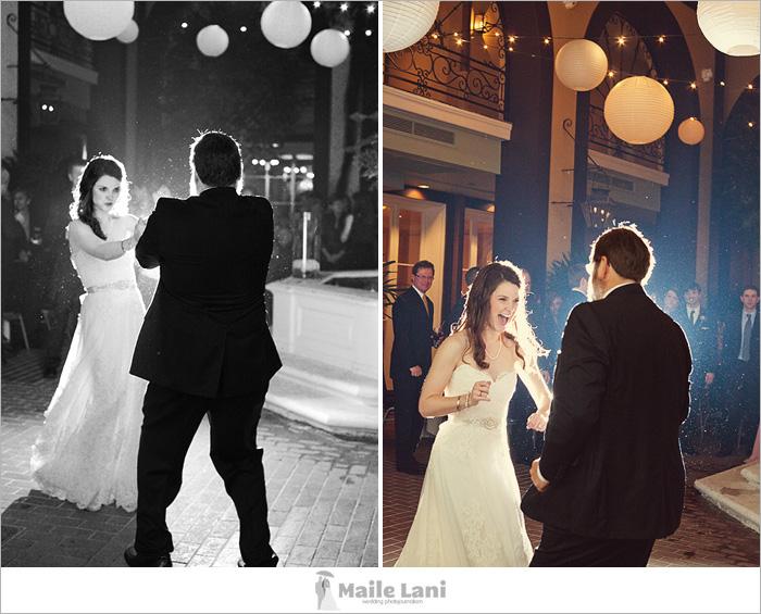 56_hotel_mazarin_wedding_new_orleans