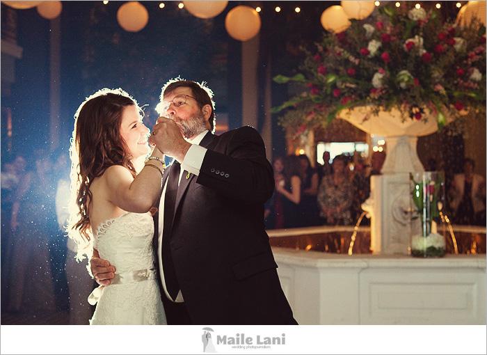 57_hotel_mazarin_wedding_new_orleans