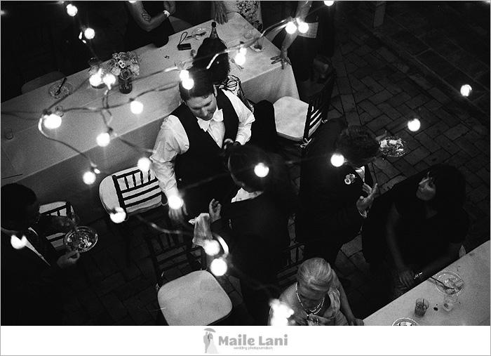 57_race_and_religious_film_wedding_photographer