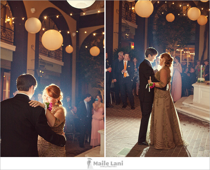 58_hotel_mazarin_wedding_new_orleans