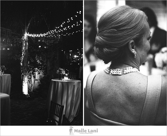58_race_and_religious_film_wedding_photographer