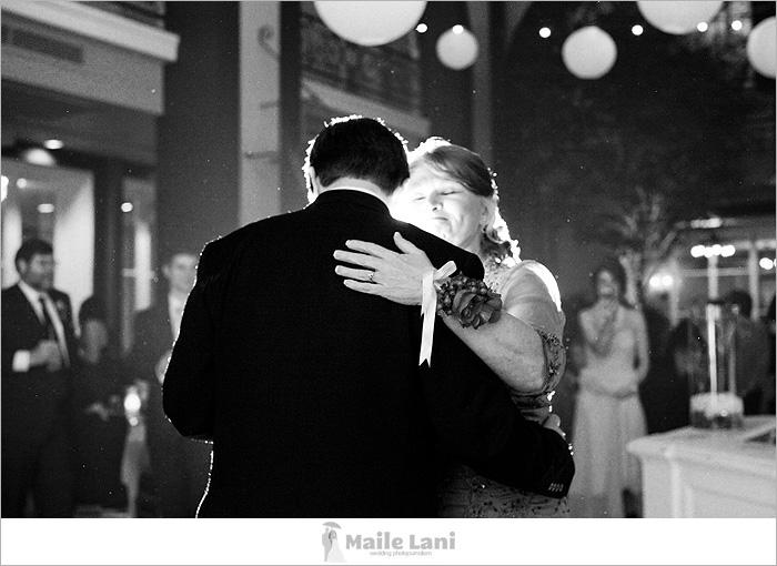 59_hotel_mazarin_wedding_new_orleans