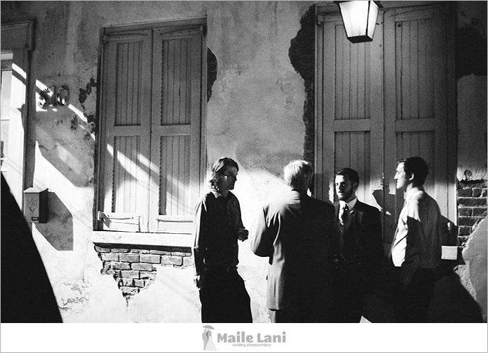 59_race_and_religious_film_wedding_photographer