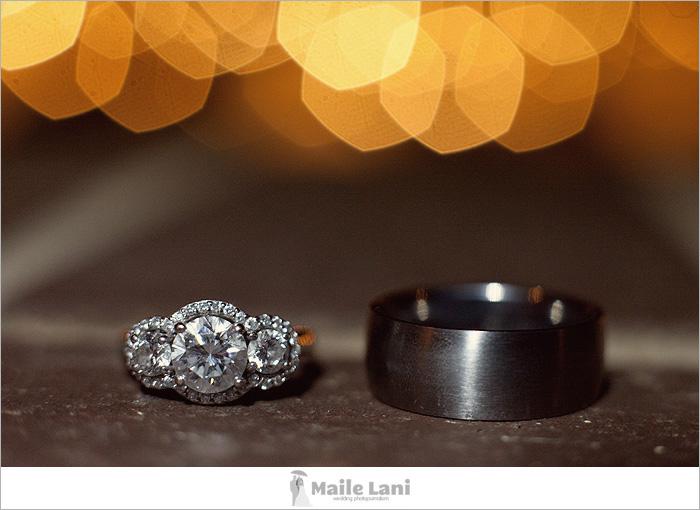 60_hotel_mazarin_wedding_new_orleans