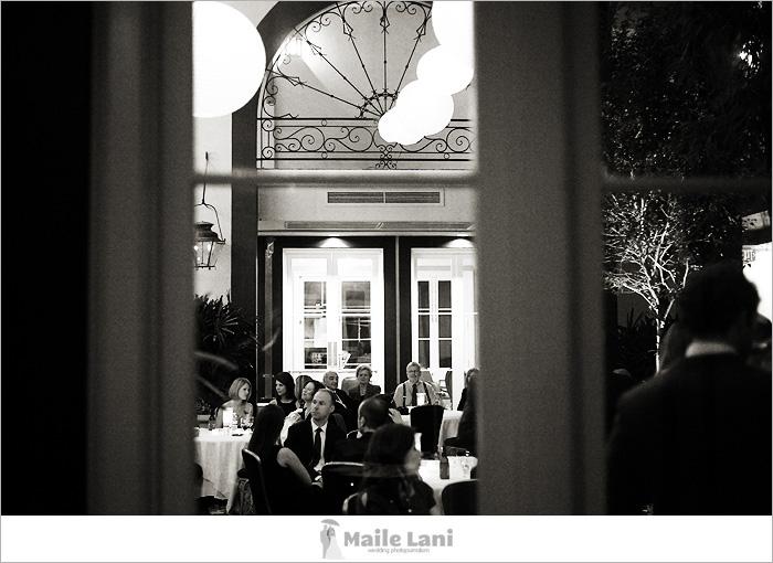 62_hotel_mazarin_wedding_new_orleans