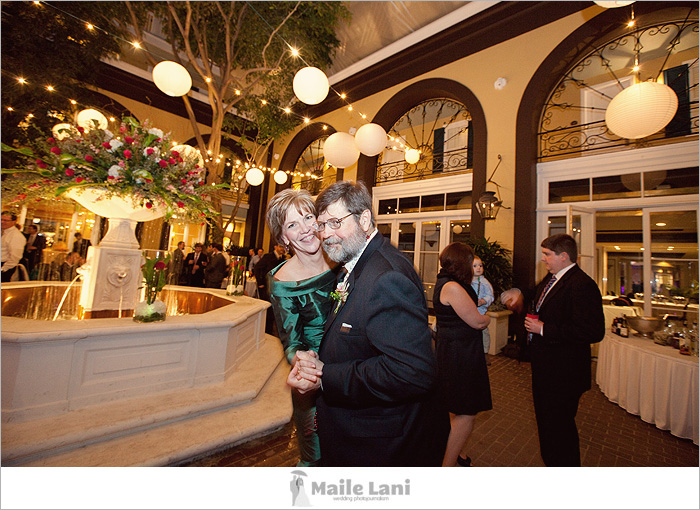 64_hotel_mazarin_wedding_new_orleans