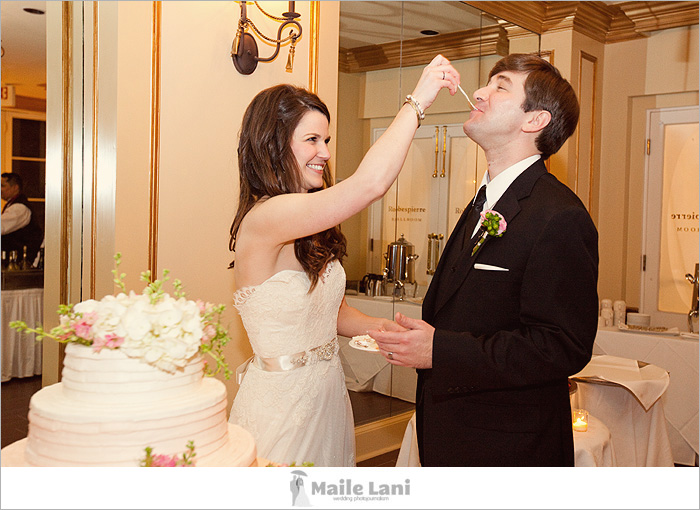 66_hotel_mazarin_wedding_new_orleans