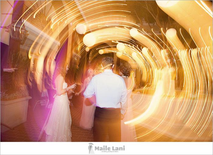 67_hotel_mazarin_wedding_new_orleans