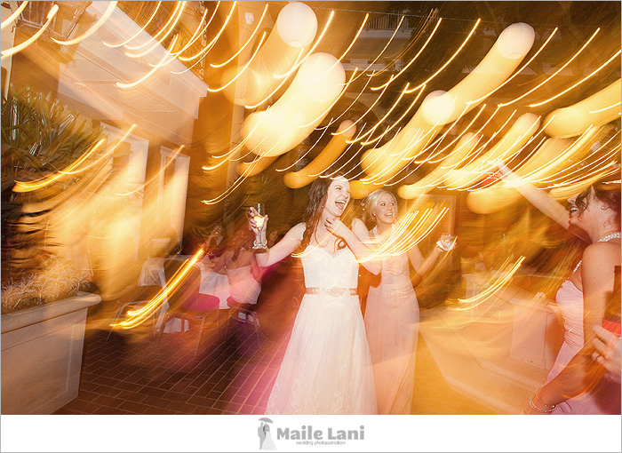 68_hotel_mazarin_wedding_new_orleans