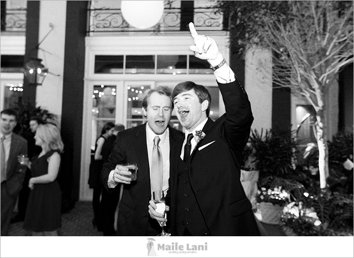 69_hotel_mazarin_wedding_new_orleans