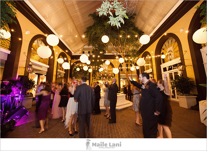 70_hotel_mazarin_wedding_new_orleans
