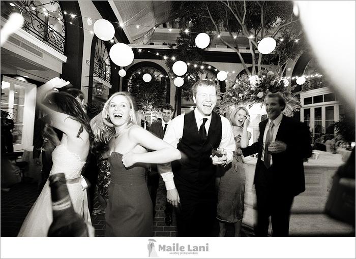 71_hotel_mazarin_wedding_new_orleans
