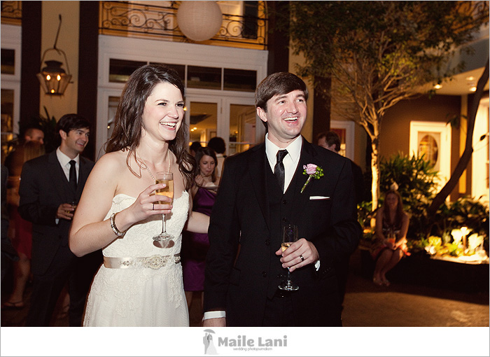72_hotel_mazarin_wedding_new_orleans