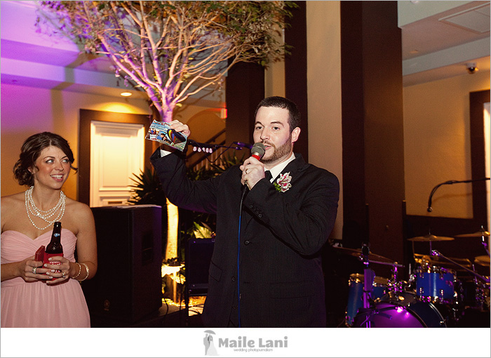 73_hotel_mazarin_wedding_new_orleans