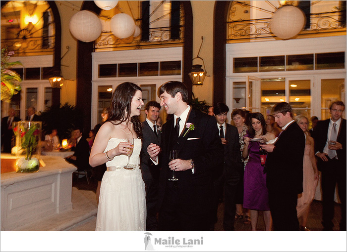 74_hotel_mazarin_wedding_new_orleans