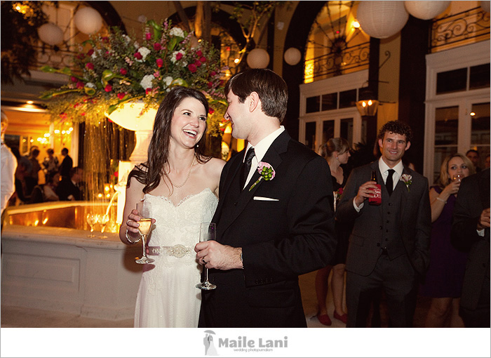75_hotel_mazarin_wedding_new_orleans