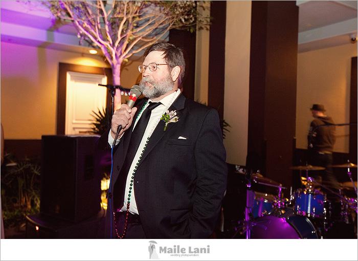 76_hotel_mazarin_wedding_new_orleans