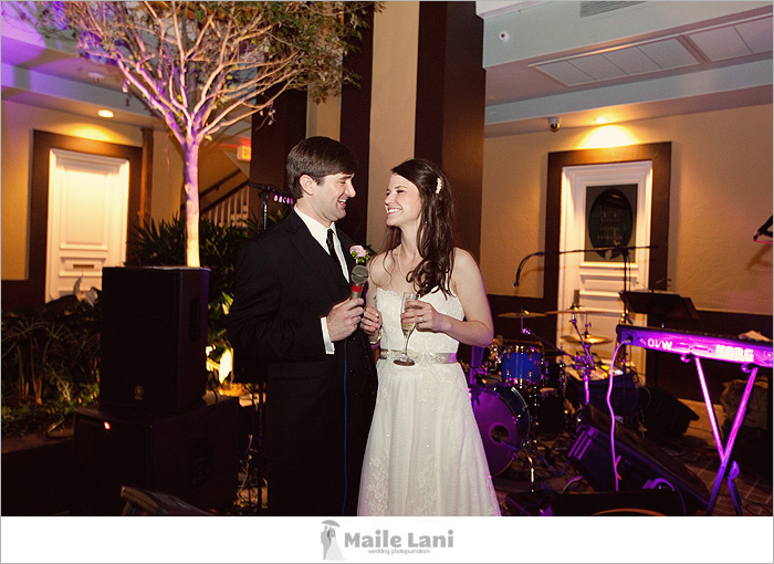 77_hotel_mazarin_wedding_new_orleans