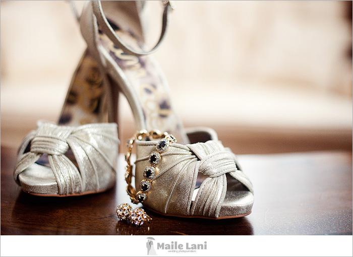 006_latrobes_wedding_new_orleans