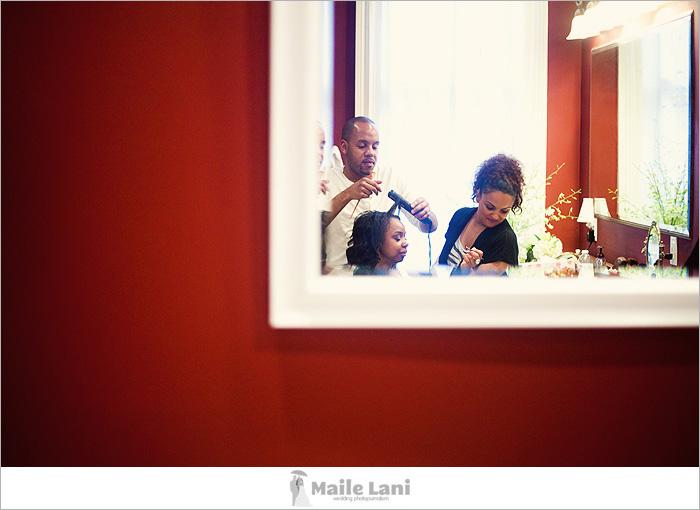 011_latrobes_wedding_new_orleans