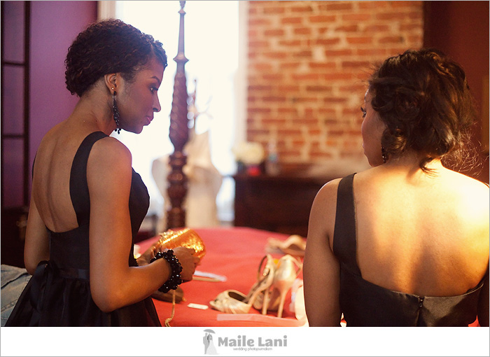 012_latrobes_wedding_new_orleans