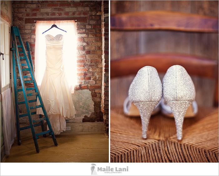 01_race_and_religious_wedding_nola