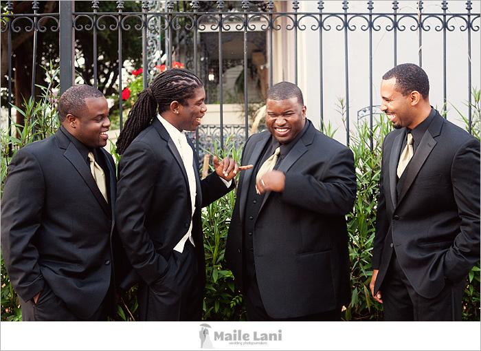 021_latrobes_wedding_new_orleans