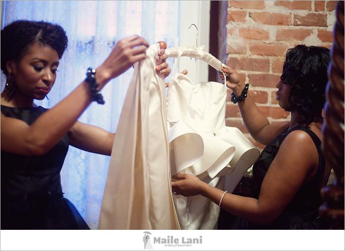 026_latrobes_wedding_new_orleans