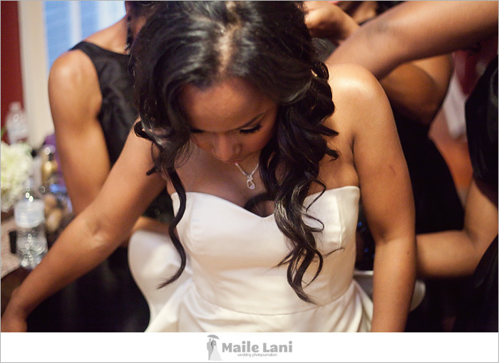 027_latrobes_wedding_new_orleans