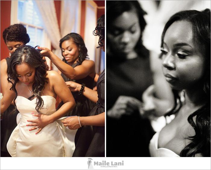 028_latrobes_wedding_new_orleans