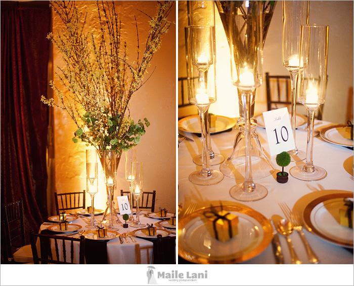 031_latrobes_wedding_new_orleans