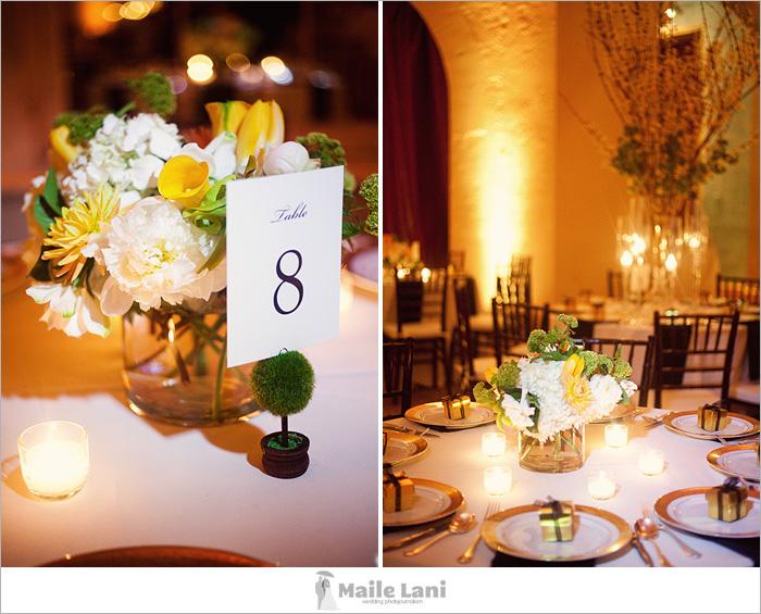 032_latrobes_wedding_new_orleans