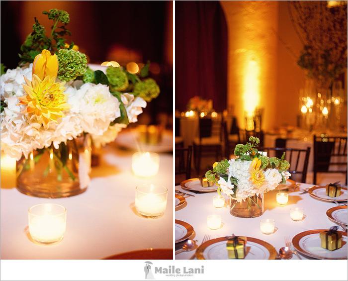 033_latrobes_wedding_new_orleans