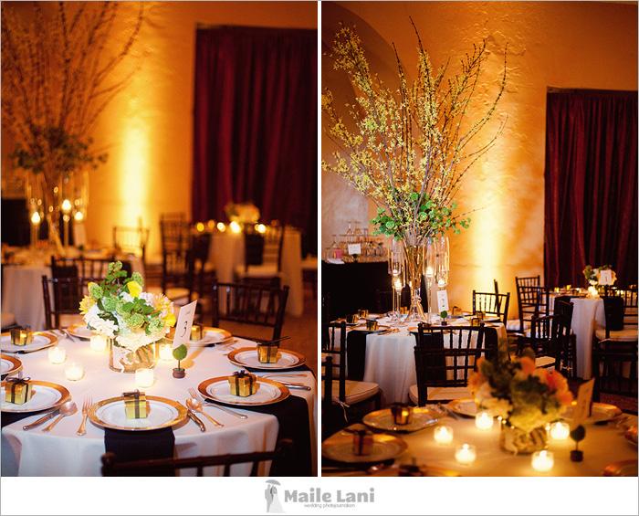 034_latrobes_wedding_new_orleans