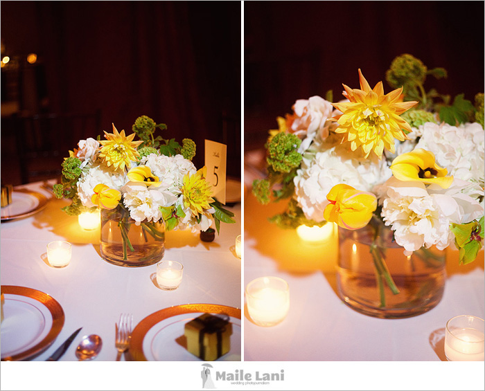 035_latrobes_wedding_new_orleans